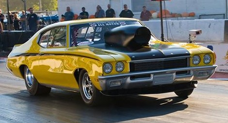 70-buick-gsx-yellow.jpg